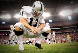 Janikowski Wants To Kick Another 7-8 Years, End Career With Rai…