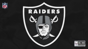 oakland-raiders-wallpaper