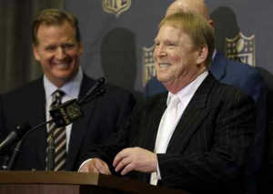 goodell and davis