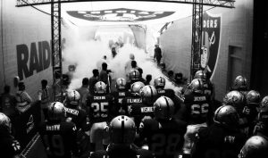 raiders-tunnel-pix